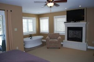 Fractional Ownership at Wolfe Springs Villa 4-1! Kingston Kingston Area image 7