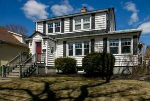 Open House Sun Sep 2nd 2-4 PM - 2745 Oxford Street, West End Hfx