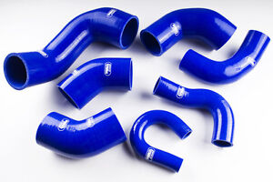 SILICONE COUPLINGS(TURBO)