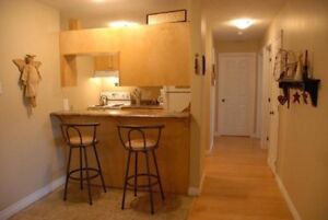 **Free Internet Included** & *Washer & Dryer Incl.* 381-3333