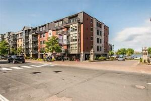 1 Bedroom Condo, Halifax Waterfront, New Price $ 349,000.00