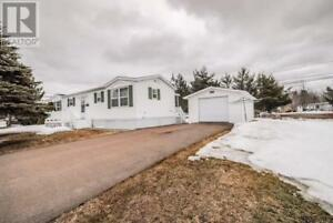 14 Grosbeak CRT Moncton, New Brunswick