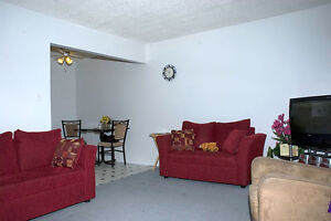Kelson Court Apartments - 2 Bedroom Apartment for Rent Prince... Prince George British Columbia image 9
