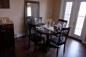 2 Bedroom Apt available at 81 Maple St Moose Jaw Regina Area image 1