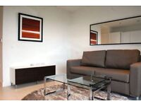 STUDIO APARTMENT TO RENT IN COBBLESTONE SQUARE WAPPING ST KATHERINES DOCK E1W