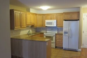Athabasca Downtown Adult Condo for Rent - available now!!