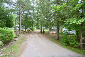 Pinewood Cottages Vacation Rentals