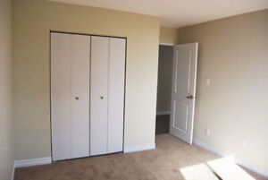 Brantford 2 Bedroom Apartment For Rent 301 Fairview Drive