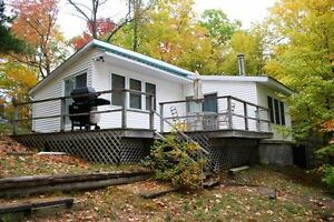 Affordable Sand Lake Cottage Kingston Kingston Area image 1
