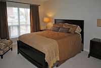 Luxury Apartment Living in the Heart of Richmond Row w/Amenities