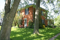 **OPEN HOUSE** Sat July 4 1-4pm Belwood 3BR House 1 Acre