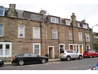 TRINITY STREET, HAWICK - Ground floor TWO BED property for RENT