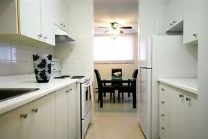 51 & 59 Campbell: Apartment for rent in Stratford Stratford Kitchener Area image 7