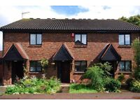 ***AN IDEAL HOUSE FOR SHARERS***3 BED 2 BATH AND GARDEN AT DENMARK HILL***VIEW NOW!!!
