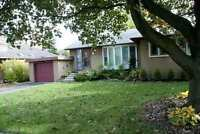 Beautiful Renovated Detached Home Don Mills / Lawrence