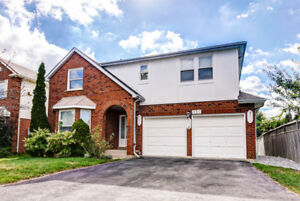 *****FOR SALE - 891 Sproule Cres., Oshawa