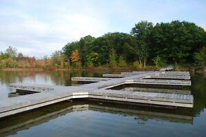 New Waterfront Development on Loughborough Lake! Kingston Kingston Area image 9