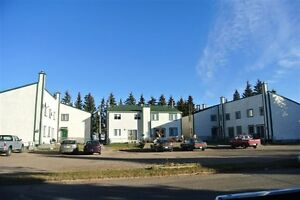 Large Newly Renovated Townhouse in Town of Redwater Edmonton Edmonton Area image 16