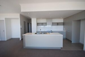 LOCAL PLUMBER DRAINER GASFITTER Indooroopilly Brisbane South West Preview