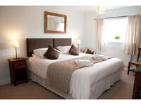 VERY LARGE DOUBLE ROOM TO RENT ON GROUND FLOOR, WIFI INCL, PARKING, RENT INC BILLS, AVAIL NOW