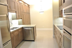 Townhouse  rent  at  North  York  _  Yonge  /  Finch