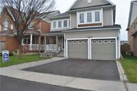 1080 Windrush Dr. North Oshawa House For Sale Whitby Brooklin
