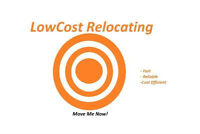 LONG DISTANCE MOVING TRUCK FROM ON - QC - NB - NS LAST CALL!!