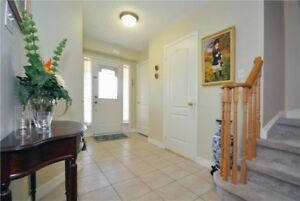 Well Kept 3 Bedroom Home In Churchill Meadows X5179248 AP16