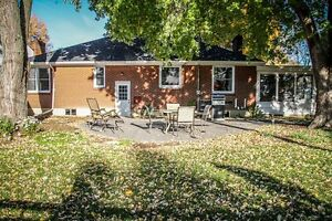 841 Belleperche Place *OPEN HOUSE NOV 13 1-3pm Windsor Region Ontario image 9