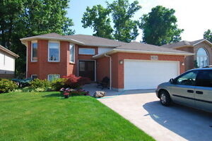 House for Rent; South Windsor; 4 BED, 3 BATH