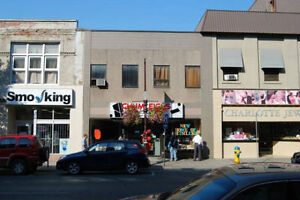 CHUMLEIGHS VIDEO GAMES, SYSTEMS, MOVIES BUY SELL TRADE 876-0255 Peterborough Peterborough Area image 2