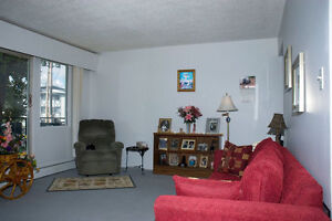 Kelson Court Apartments - 2 Bedroom Apartment for Rent Prince... Prince George British Columbia image 10
