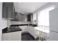 STUNNING 3 BED HOUSE IN HEART OF DULWICH AVAILABLE NOW! £495PW Offers welcome