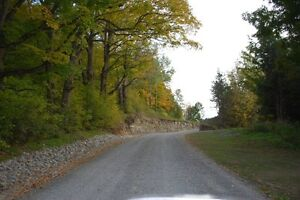 Build Your Dream Home on 2 Acres!! Kingston Kingston Area image 3