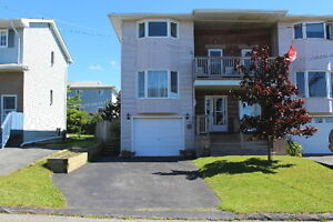 "OPEN HOUSE SATURDAY 21 jAN 2-4PM       """"  MUST SELL"""""