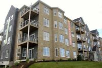 NEW Apartments For Rent In Lower Sackville!