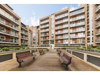Gourgeous One Bed Flat to Rent in Battersea