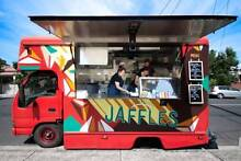 URGENT SALE Food Truck Business For Sale Elsternwick Glen Eira Area Preview