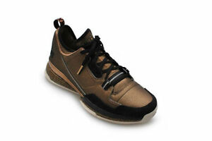 adidas Liliard basketball shoes size 8.5 new London Ontario image 2