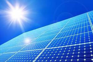 Solar panel systems from as little as $29 per week* Hindmarsh Charles Sturt Area Preview