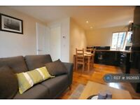 2 bedroom flat in Frith Street, London, W1D (2 bed) (#992693)