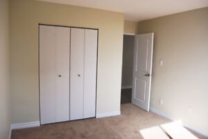 Brantford 2 Bedroom Apartment for Rent: 301 Fairview Drive