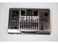 Boss BR-1200CD Digital Recorder £400