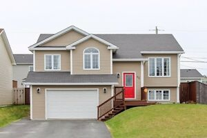 15 Mullingar Dr., Paradise. Owners Moving, Buyers Agents Welcome