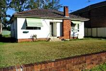 REFURBISHED 3 BEDROOM FAMILY HOME Revesby Bankstown Area Preview