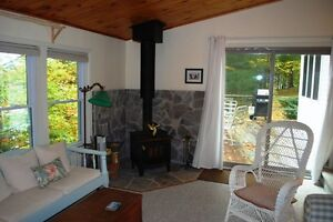 Affordable Sand Lake Cottage Kingston Kingston Area image 7