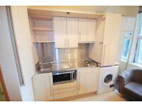 1 bedroom flat in Rufford Street, Kings Cross