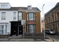 5 Bedroom Student House at 43 Henrietta Street