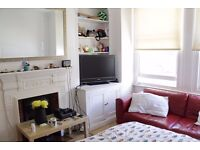 Double room to rent in Hammersmith