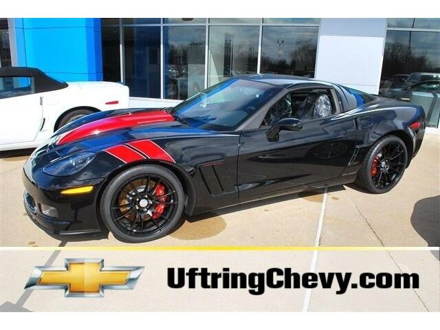 Supercharged corvette for sale in ma html autos weblog